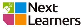 Next Learners
